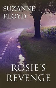 Rosie's Revenge