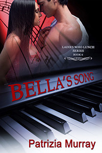 Bella's Song