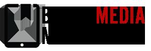Bella Media Management Logo