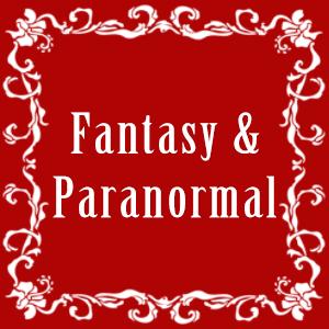 Fantasy & Paranormal Romance