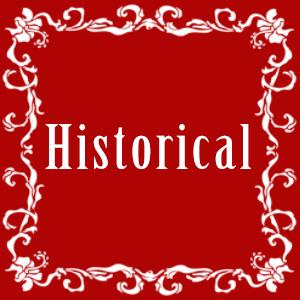 Historical Romance