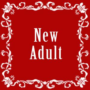New Adult