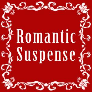 Romantic Suspense
